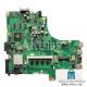 Asus K450 Series مادربرد لپ تاپ ایسوس