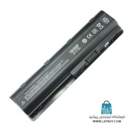 HP Pavilion G6-2000 SERIES باطری باتری لپ تاپ اچ پی