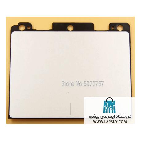 Asus K56 Series تاچ پد لپ تاپ ایسوس