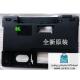 ASUS N53 Series قاب کف لپ تاپ ایسوس