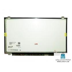 ASUS K550 صفحه نمایشگر لپ تاپ ایسوس