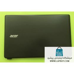 Acer Aspire E1-570 قاب پشت ال سی دی لپ تاپ ایسر
