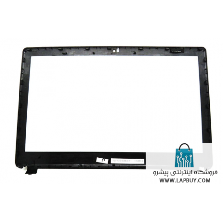 Acer Aspire E1-570 قاب جلو ال سی دی لپ تاپ ایسر