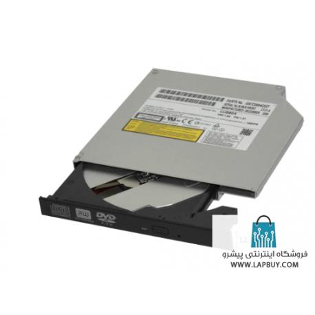 MSI S100 دی وی دی رایتر لپ تاپ ام اس آی