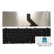 Fujitsu LifeBook AH512 کیبورد لپ تاپ فوجیتسو