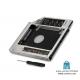 Dell Inspiron 1440 کدی لپ تاپ دل