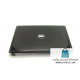 Dell Inspiron 1440 قاب پشت ال سی دی لپ تاپ دل