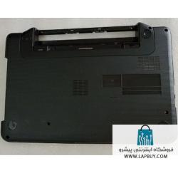 Dell Inspiron 1440 قاب کف لپ تاپ دل