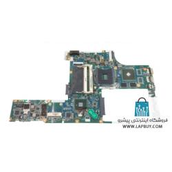 Sony VAIO VPC-CW SERIES مادربرد لپ تاپ سونی