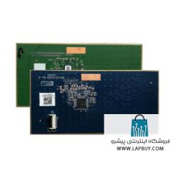 Lenovo Essential G505 تاچ پد لپ تاپ لنوو