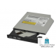 HP Probook 450 G3 دی وی دی رایتر لپ تاپ اچ پی