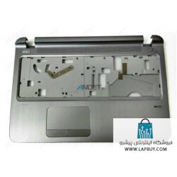 HP Probook 450 G3 قاب دور کیبورد لپ تاپ اچ پی
