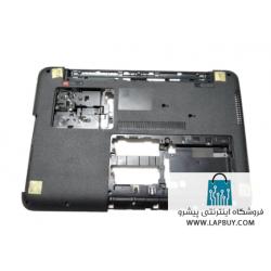 HP Probook 450 G3 قاب کف لپ تاپ اچ پی