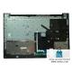 Lenovo 310-15 310-15ISK قاب دور کیبرد لپ تاپ لنوو