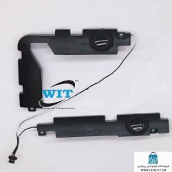ASUS VM510 Series Speaker اسپیکر لپ تاپ ایسوس