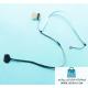 MSI Flat Cable MS16R1 EDP کابل فلت لپ تاپ ام اس آی