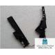 ASUS F552 Series Speaker اسپیکر لپ تاپ ایسوس