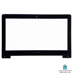 ASUS VivoBook S301 Series تاچ لپ تاپ ایسوس
