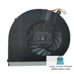 HP CQ43 430/431 فن لپ تاپ اچ پی