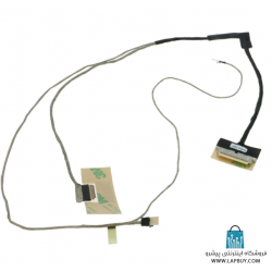 Video screen Flex wire For hp 17-ca Series کابل فلت لپ تاپ اچ پی
