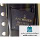 BM1387 ASIC Chip for Antminer S9 S9/S9I/S9J چیپ ماینر