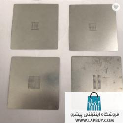 چیپ ماینر ASIC Chip Tin tool Sheet for BM1287