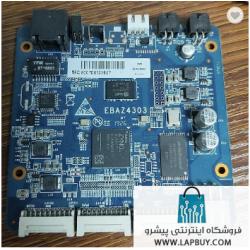 Control board ASIC miner Ebang Ebit 10.1 کنترل برد ماینر