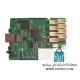 Control board Innosilicon T1 miner ASIC bitcoin کنترل برد ماینر