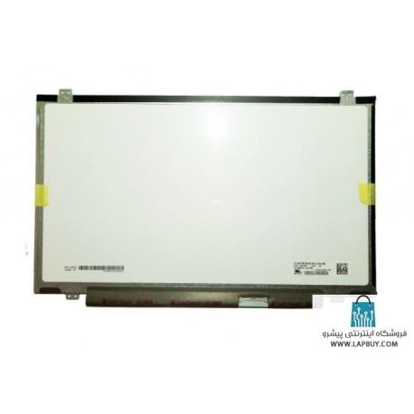 LP140WH2(TL)(S2) Laptop Screens صفحه نمایشگر لپ تاپ