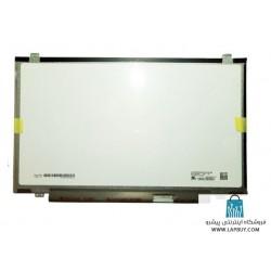 Dell 14 E5450 صفحه نمایشگر لپ تاپ دل
