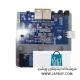 Avalon 1066 Control Board