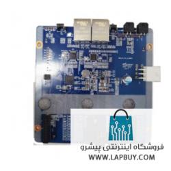 Avalon 1066 Pro 55th Control Board