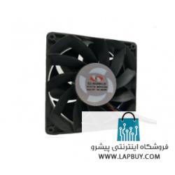 140x140x38 Mining cooling fan for M31 فن ماینر