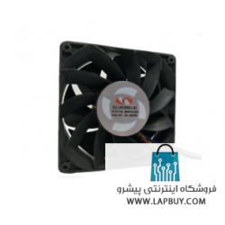 140x140x38 Mining cooling fan for KZ14038B012U 12V 7.2A 7200RPM فن ماینر