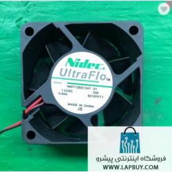 60x60x25 Ant miner S9 cooling fan 12V 0.64A apw7 H60T12BS13A7-01
