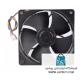 120x120x38 12V 1.65A fan miner W12E12BS11B5-07 فن ماینر