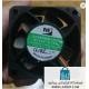 axial fan DA06025B12UG 60x60x25 mm 12V 0.7A فن ماینر