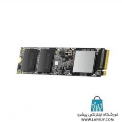 ADATA SX8100 Pro Internal SSD Drive 1TB حافظه اس اس دی
