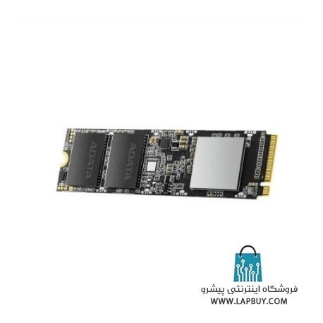 ADATA SX8100 Pro Internal SSD Drive 512GB حافظه اس اس دی