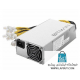 Bitmain Antminer New Power Supply APW7 PSU 1800w 110v 220v for S9 پاور ماینر