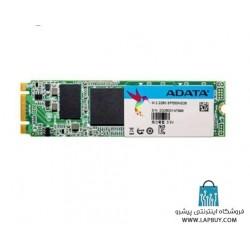 ADATA SU650 M.2 2280 Internal SSD Drive 240GB حافظه اس اس دی