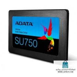 ADATA SU750 Internal SSD Drive 256GB حافظه اس اس دی