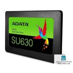 ADATA Ultimate SU630 Internal SSD Drive 480GB حافظه اس اس دی