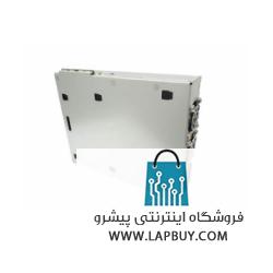 Bitmain Power Supply APW9+ 14.5V-21V PSU for S17e پاور ماینر