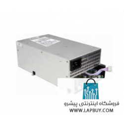 Whatsminer Power Supply PSU P21 P21E P21D P21 for M30 series پاور ماینر