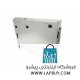 Bitmain Power Supply APW12 12V-15V PSU for T19 پاور ماینر