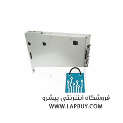 APW8 Bitmain Power Supply 10V-11 for Antminer S11 پاور ماینر