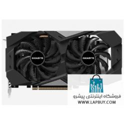 Mining Graphics Card GigaByte CMP 30HX D6 6G Bulk ETH Mining کارت گرافیک
