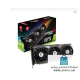RTX 3060 12GB Graphics Card For Mining کارت گرافیک