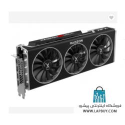 XFX Speedster AMD Radeon RX 6800 BLACK High End Graphics Card کارت گرافیک